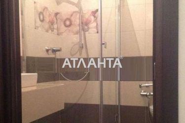 Изображение 6 — продается 1-комнатная в Приморском районе: 100000 у.е.
