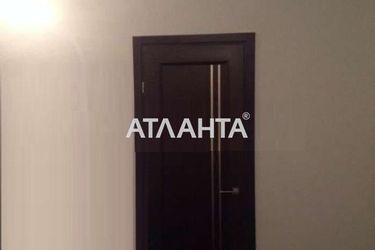 Изображение 7 — продается 1-комнатная в Приморском районе: 100000 у.е.