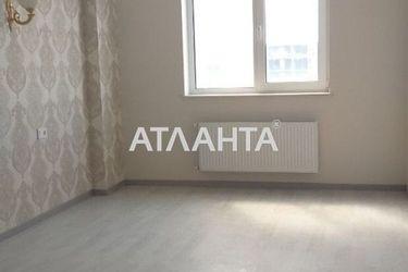 Зображення 4 — продається 1-кімнатна в Київському районі: 36500 у.е.