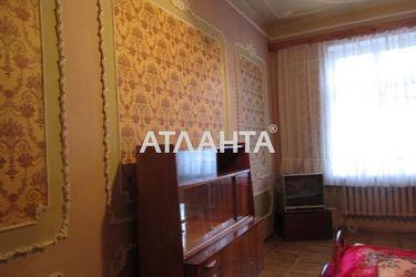 продается 3-комнатная в Приморском районе — 67000 у.е.
