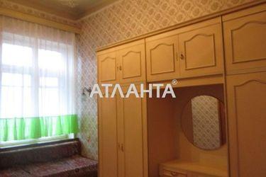 Изображение 2 — продается 3-комнатная в Приморском районе: 67000 у.е.