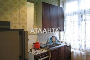 Изображение 3 — продается 3-комнатная в Приморском районе: 67000 у.е.