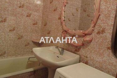 Изображение 4 — продается 3-комнатная в Приморском районе: 67000 у.е.
