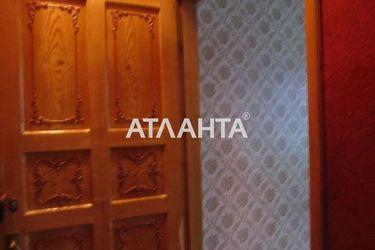 Изображение 5 — продается 3-комнатная в Приморском районе: 67000 у.е.