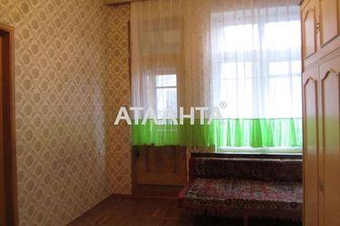 Изображение 6 — продается 3-комнатная в Приморском районе: 67000 у.е.