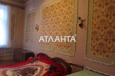 Изображение 7 — продается 3-комнатная в Приморском районе: 67000 у.е.