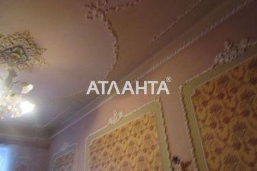 Изображение 8 — продается 3-комнатная в Приморском районе: 67000 у.е.
