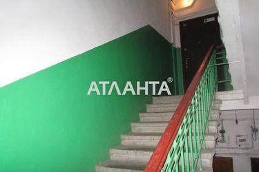 Изображение 10 — продается 3-комнатная в Приморском районе: 67000 у.е.