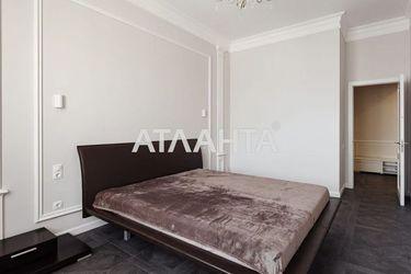 продається 1-кімнатна в Приморському районі — 95000 у.е.