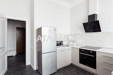 Зображення 2 — продається 1-кімнатна в Приморському районі: 95000 у.е.