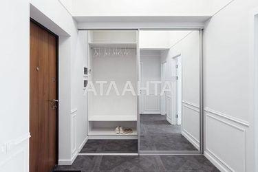 Зображення 3 — продається 1-кімнатна в Приморському районі: 95000 у.е.