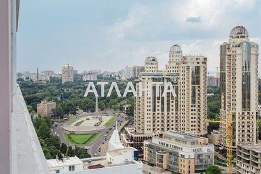 Зображення 4 — продається 1-кімнатна в Приморському районі: 95000 у.е.