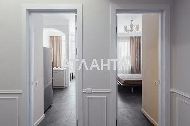 Зображення 7 — продається 1-кімнатна в Приморському районі: 95000 у.е.