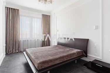 Зображення 8 — продається 1-кімнатна в Приморському районі: 95000 у.е.