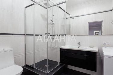 Зображення 9 — продається 1-кімнатна в Приморському районі: 95000 у.е.