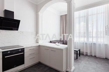 Зображення 11 — продається 1-кімнатна в Приморському районі: 95000 у.е.