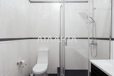 Зображення 15 — продається 1-кімнатна в Приморському районі: 95000 у.е.