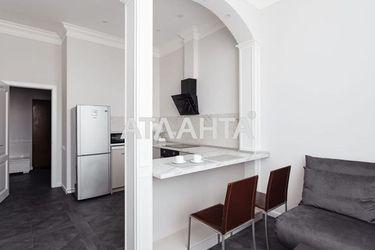 Зображення 16 — продається 1-кімнатна в Приморському районі: 95000 у.е.