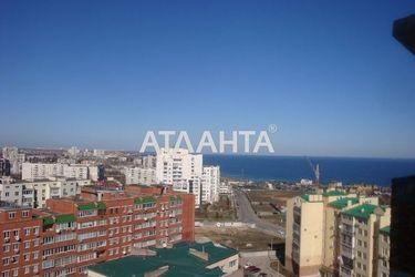 Зображення 5 — продається 2-кімнатна в Чорноморську: 35000 у.е.