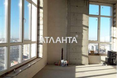 продається 2-кімнатна в Чорноморську — 35000 у.е.