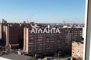 Изображение 6 — продается 2-комнатная в Черноморске: 35000 у.е.