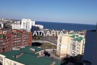 Зображення 7 — продається 2-кімнатна в Чорноморську: 35000 у.е.