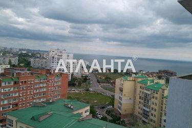 Зображення 8 — продається 2-кімнатна в Чорноморську: 35000 у.е.