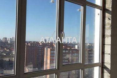 Изображение 9 — продается 2-комнатная в Черноморске: 35000 у.е.