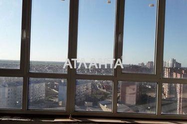 Изображение 11 — продается 2-комнатная в Черноморске: 35000 у.е.