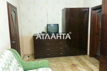 продається 2-кімнатна в Приморському районі — 36000 у.е.