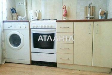 Зображення 4 — продається 2-кімнатна в Приморському районі: 36000 у.е.
