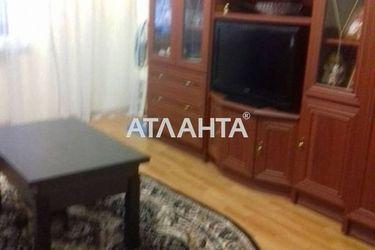 Изображение 2 — продается 3-комнатная в Суворовском районе: 60000 у.е.