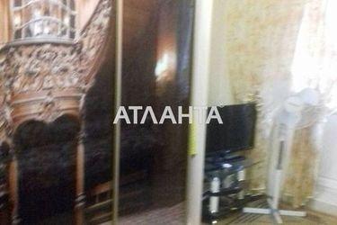 Изображение 3 — продается 3-комнатная в Суворовском районе: 60000 у.е.