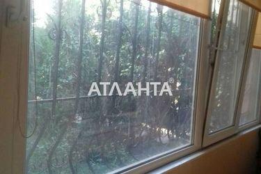 Изображение 4 — продается 3-комнатная в Суворовском районе: 60000 у.е.