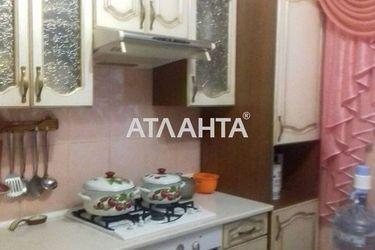 Изображение 5 — продается 3-комнатная в Суворовском районе: 60000 у.е.