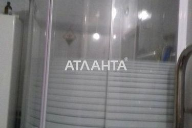 Изображение 6 — продается 3-комнатная в Суворовском районе: 60000 у.е.