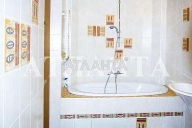 Изображение 5 — продается 3-комнатная в Приморском районе: 160000 у.е.