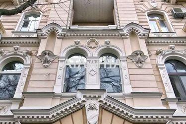 Изображение 2 — продается 3-комнатная в Приморском районе: 160000 у.е.