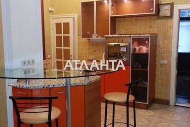 Изображение 3 — продается 3-комнатная в Приморском районе: 160000 у.е.