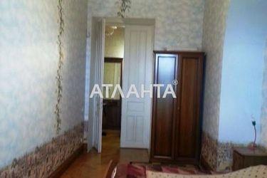 Изображение 4 — продается 3-комнатная в Приморском районе: 160000 у.е.