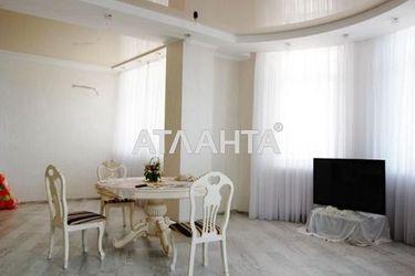 Зображення 5 — здається подобово 3-кімнатна в Приморському районі: 0 у.е.