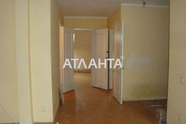 продається 2-кімнатна в Чорноморську — 32000 у.е.