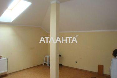 Зображення 3 — продається 2-кімнатна в Чорноморську: 32000 у.е.