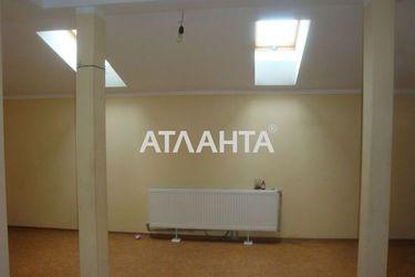 Зображення 4 — продається 2-кімнатна в Чорноморську: 32000 у.е.