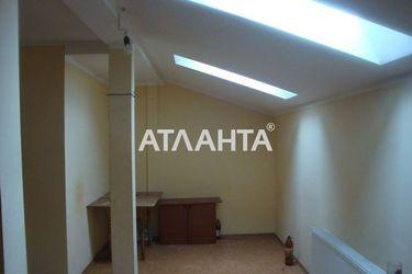 Зображення 5 — продається 2-кімнатна в Чорноморську: 32000 у.е.