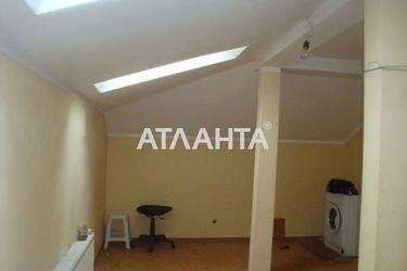 Зображення 6 — продається 2-кімнатна в Чорноморську: 32000 у.е.