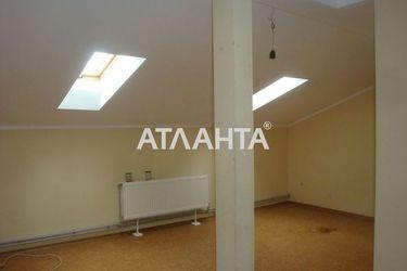 Зображення 7 — продається 2-кімнатна в Чорноморську: 32000 у.е.