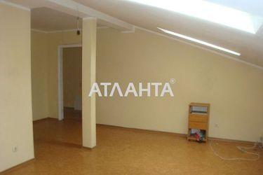 Зображення 8 — продається 2-кімнатна в Чорноморську: 32000 у.е.