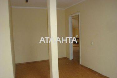 Зображення 9 — продається 2-кімнатна в Чорноморську: 32000 у.е.