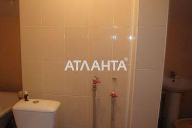 Зображення 12 — продається 2-кімнатна в Чорноморську: 32000 у.е.